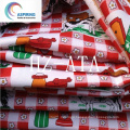 100%Polyester 300d Minimatt Fabric
