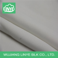 faint super thin lining fabric for wedding dress