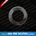 Schlitzmesser für Lithium-Ionen-Akku-Schneiden