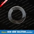 Разрезая лезвия для литий-ионный аккумулятор резка