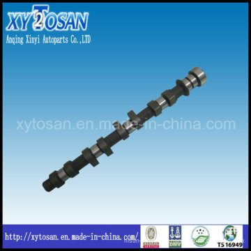 GM Car Engine Part Camshaft for Ja Excelle 1.6 (OEM 96182606)
