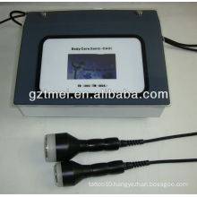 cavitation slimming machine 2013 latest cavitation ultrasound
