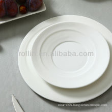 hotel suppliers dinner ware,porcelain plates round,ceramic plates round