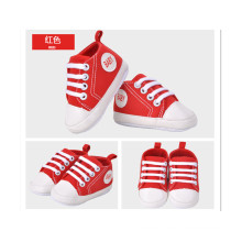 Indoor Toddler Baby Shoes 09