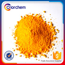 Hochleistungs-Chrom-Gelb-Pigment für Masterbatch