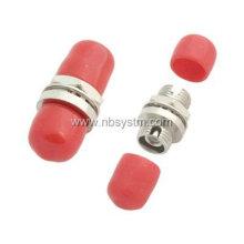 FC/PC Singlemode simplex small D adapter