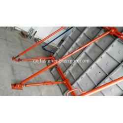 Scaffolding Steel Tilt Prop For Construction