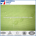 Canvas 20' x 13' Cotton Canvas Tarpaulin