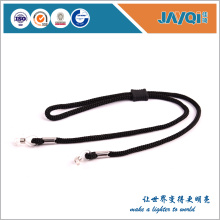 Fashion Adjustable Strechable Glasses Cord
