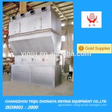 Foodstuff boiling drier /drying machine