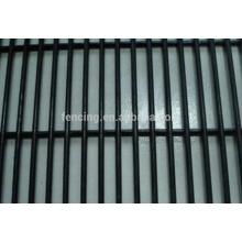 358 valla de alambre de alta seguridad para la protección