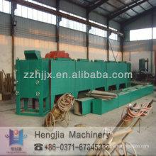 HJ red correa horno secador alta capacidad