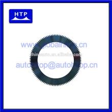 pièces de rechange de plaque de friction pour caterpillar 7d8434
