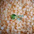 High Quality IQF Frozen Fresh Melon Dice
