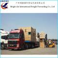 Internatinal Express Deutsche Post FedEx TNT EMS DHL Paket From China to Worldwide