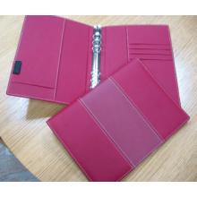 A5 Ringbuch, Dateiverzeichnis, Organizer