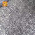 top 10 100% cotton jean fabric