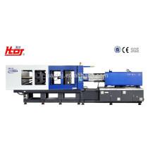 PLASTIC BUCKET MAKING INJECTION MACHINE HDJS438