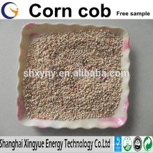 High quality corn cob/corn cob meal/corn cob powder