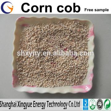 High quality corn cob/corn cob meal/corn cob powder