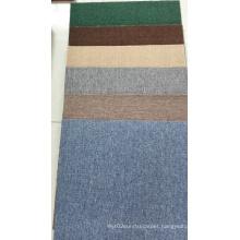 Simple Fashion Design Tufted Carpet for Hotel Bedroom