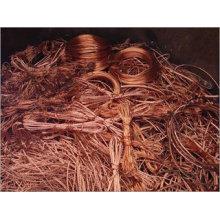 Kupfer Draht Schrott, Best Selling Produkte Kupfer Schrott / Kupfer Draht