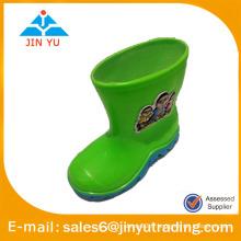 Chaussure de pluie pour enfants 2015