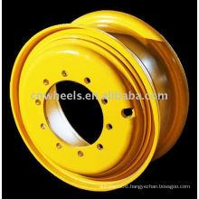 25-25.00/3.5 construction wheels