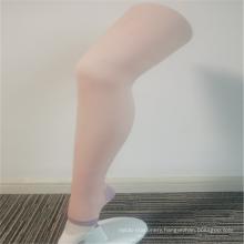 Wholesale Slim Stretch Nylon Spandex Daily Women's Stockings