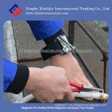 Magnetic Handware herramienta titular para Homeware / herramienta magnética