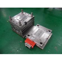 OEM Customized Plastic Box Lid Mould