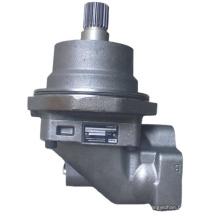 Motor de pistão hidráulico Parker F12 F11 série F11-019-MB-WJ-K-000