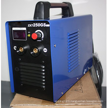 Newest Inverter MMA Welding Machine/ Welder Arc250GS