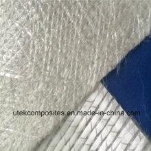 0/90 600G / M2 Tapis de fibre de verre Csm cousu 450G / M2