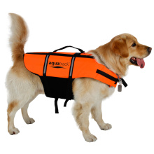 High Quality Dog Life Jacket