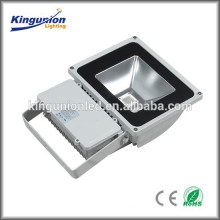 2015 Shenzhen factory price High quality Super thin power ip65 waterproof outdoor 50w led flood light