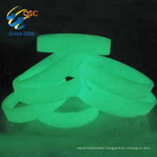 New products Popular Cheap glow in the dark Bracelet