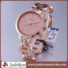 Venta caliente en 2016 Quartz Fashion Lady Watch