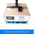 SVC-500VA stabilisateur de tension du type servomoteur automatique CA