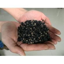 Black Wolfberry Medium Grains