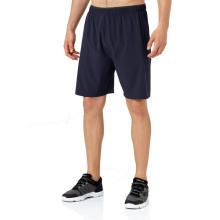 Short de musculation pour hommes