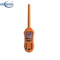 Wifi/LBS/GPS Two Way Walkie Talkie