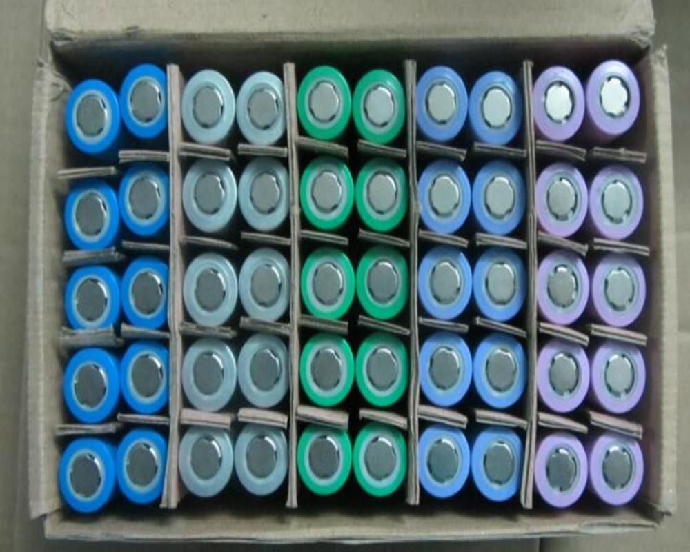 KPL400 Nicd Battery