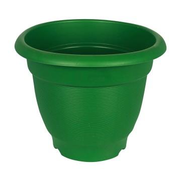 Kundenspezifische Plastikgarten-Pflanzer-Spritzen