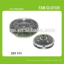 Автоматический Вентилятор охлаждения клатч для BMW7/Е65 бер:8MV376733021