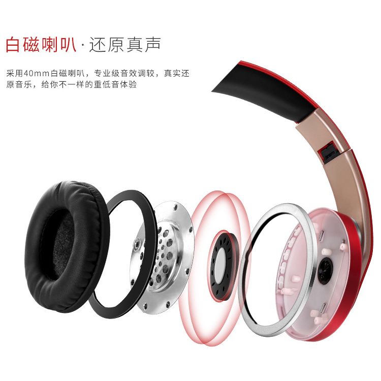 headphone bluetooth (2)