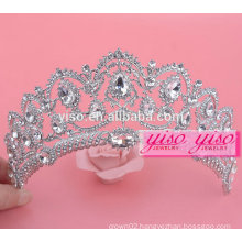 dress decorative wholesale wedding dresses tiara