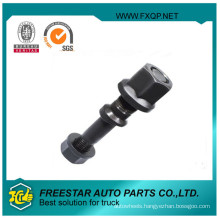 Wheel Bolt & Nut for Nissan