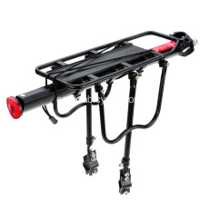 MTB Bike Rack Cycles Carrier