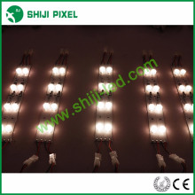 A cor branca de alta potência 20mm conduziu as luzes da barra as luzes conduzidas 24v conduziram a mesa de luz